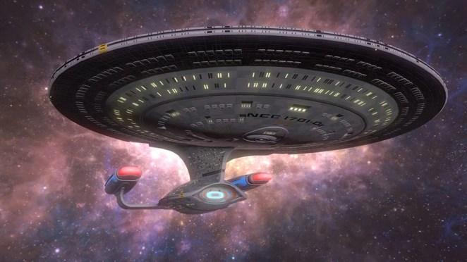 [2018-05-09] Star Trek: Bridge Crew – Enterprise-D, Romulans, Borg, and More Arrive in New Expansion - THUMBNAIL