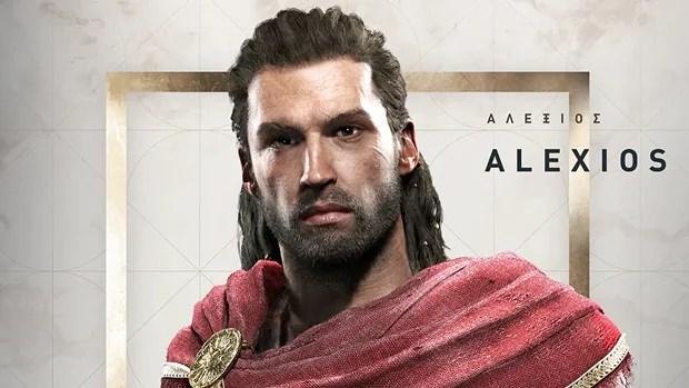 Alexios Inline image