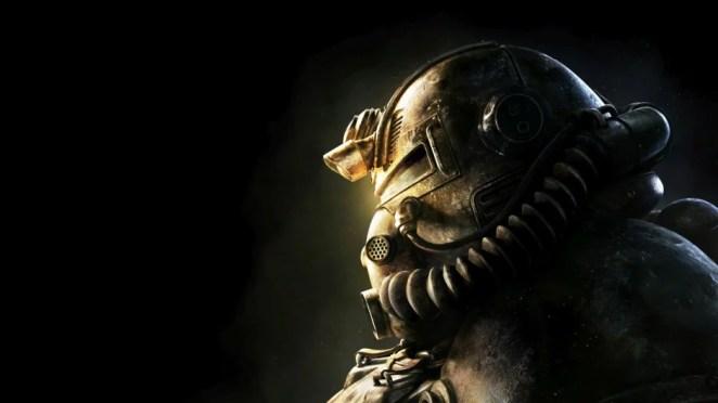 Fallout 76 Hero Image