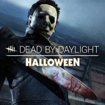 Dead by Daylight: Das HALLOWEEN®-Kapitel