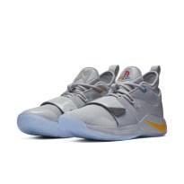 Nike PG 2.5 x PlayStation Colorway