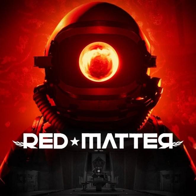 Red Matter