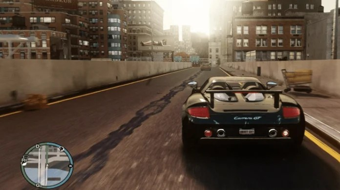 GTA 6 (Grand Theft Auto 6): Everything We Know So Far and