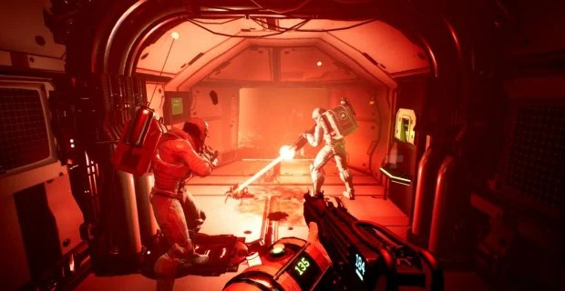 Next Week on Xbox: Genesis Alpha One