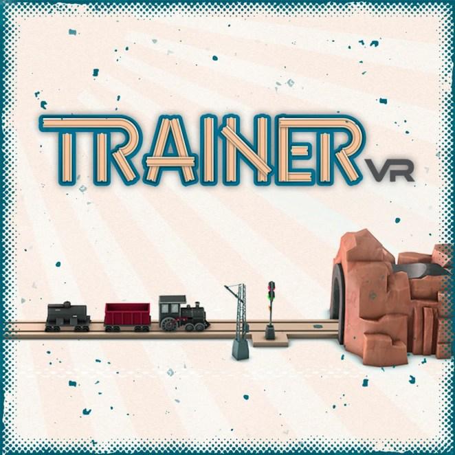 TrainerVR