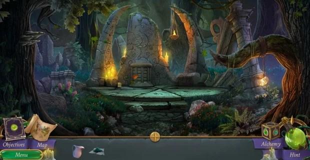 Next Week on Xbox: Queen's Quest 2