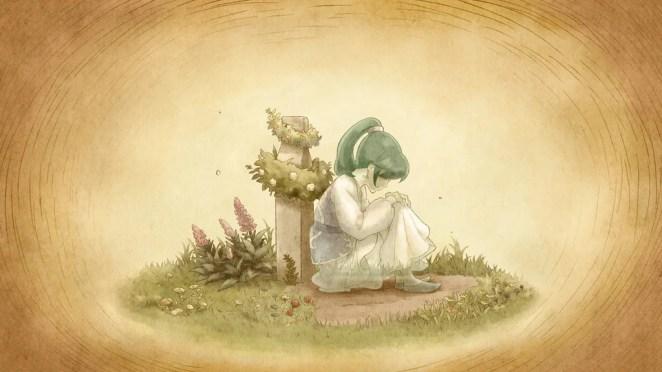 Ni no Kuni II DLC: The Tale of a Timeless Tome