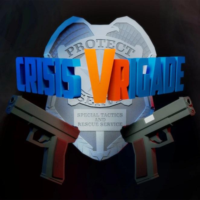 Crisis VRigade