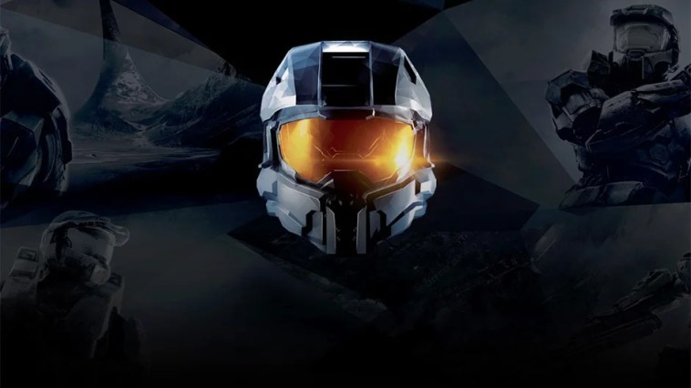 Halo The Master Chief Collection Is Coming To Pc Halo