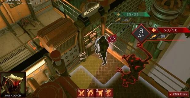 Next Week on Xbox: Neue Spiele vom 4. bis 8. März: Attack of the Earthlings