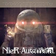 NieR:Automata™ 3C3C1D119440927