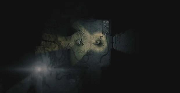 Next Week on Xbox: Neue Spiele vom 14. bis 17. Mai: Darkwood