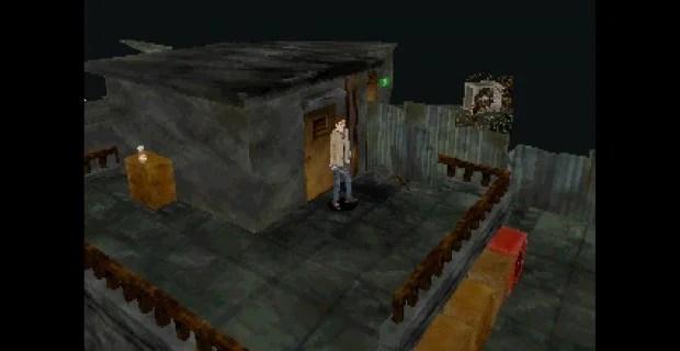 Next Week on Xbox: Neue Spiele vom 21. bis 24. Mai: Back in 1995