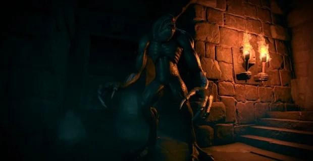 Next Week on Xbox: Neue Spiele vom 21. bis 24. Mai: Bring to Light