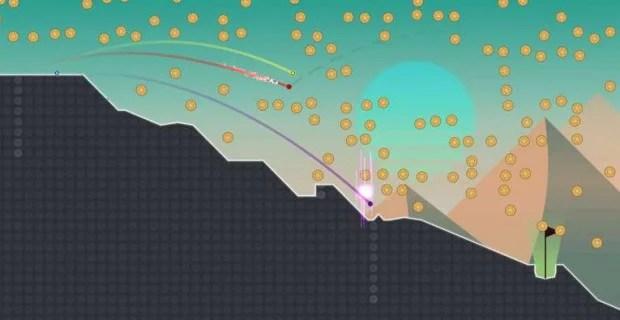 Next Week on Xbox: Neue Spiele vom 4. bis 7. Juni: Party Golf