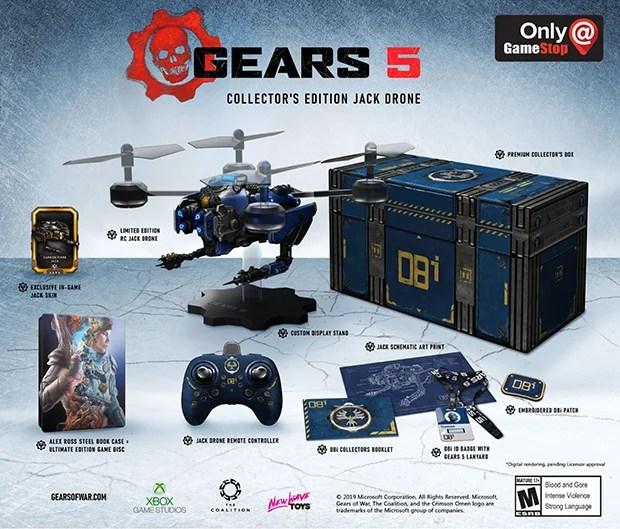 Gears 5 Inline image 6