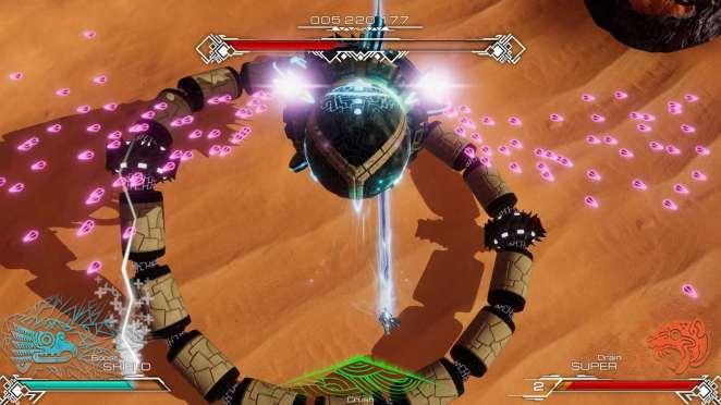 Next Week on Xbox: Neue Spiele vom 24. bis 26. Juli: Pawarumi