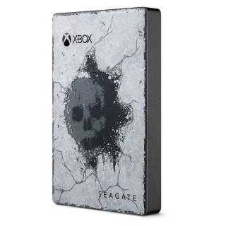 Gears 5: Neues Limited Edition Xbox One X Bundle und weitere Accessoires vorbestellbar
