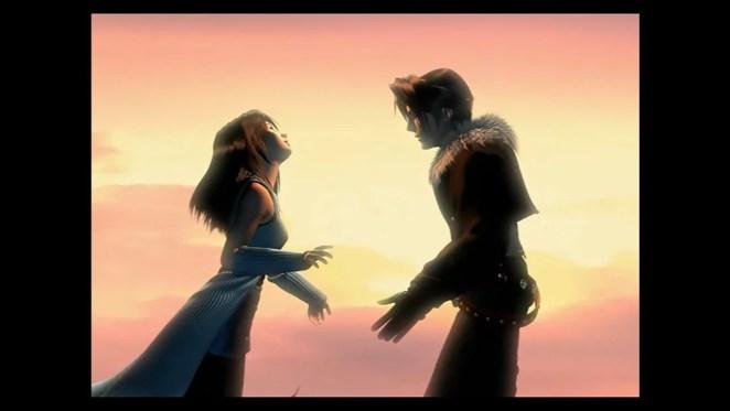 Next Week on Xbox: Neue Spiele vom 3. bis 6. September: Final Fantasy VIII Remastered