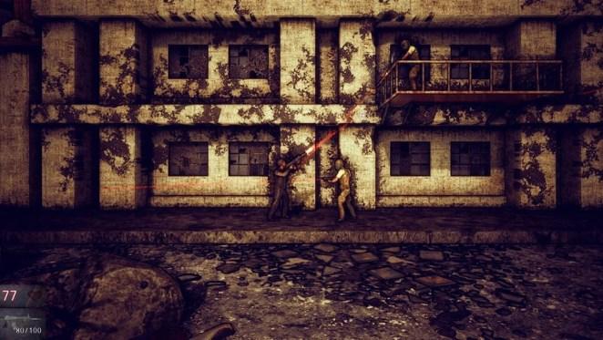Next Week on Xbox: Neue Spiele vom 3. bis 6. September: Post War Dreams