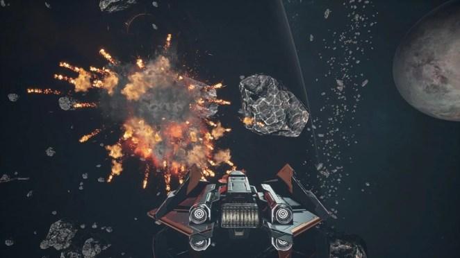 Next Week on Xbox: Neue Spiele vom 6. bis 9. August: Subdivision Infinity DC