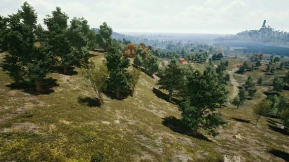 PUBG: Season 4 erscheint am 27. August – Crossplay zwischen Xbox One und Playstation 4 bald verfügbar