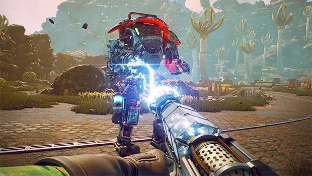The Outer Worlds Inline 2