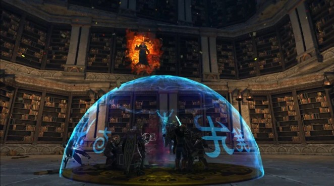 Neverwinter: Uprising