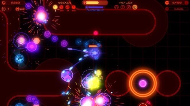 Next Week on Xbox: Neue Spiele vom 29. Oktober bis 1. November: Inferno 2+