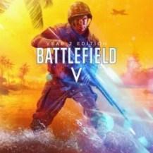 Battlefield™ V Jahr 2 Edition