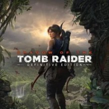 Shadow of the Tomb Raider Definitive Edition - Zusatzinhalt