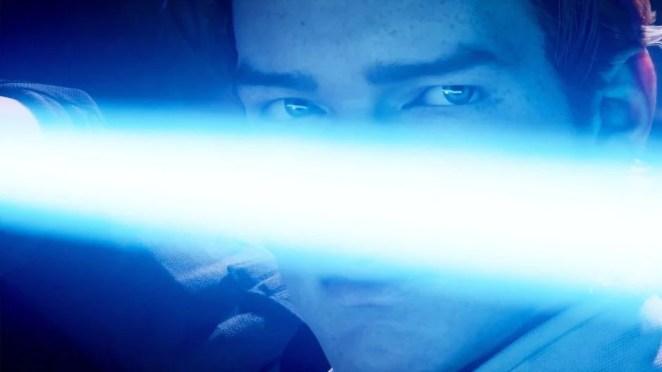 Next Week on Xbox: Neue Spiele vom 11. bis 15. November: Star Wars Jedi: Fallen Order