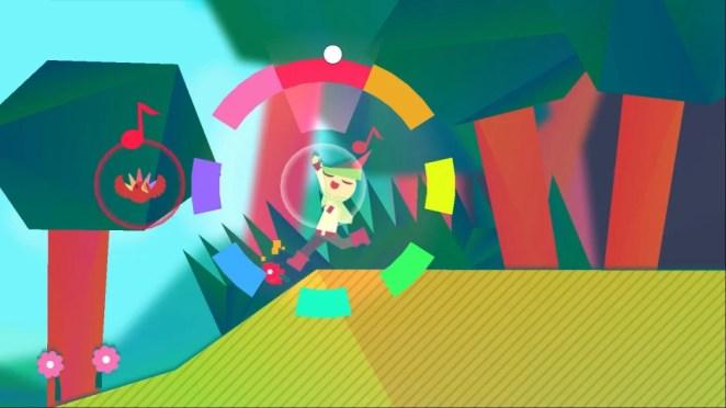 Next Week on Xbox: Neue Spiele vom 3. bis 6. Dezember: Wandersong