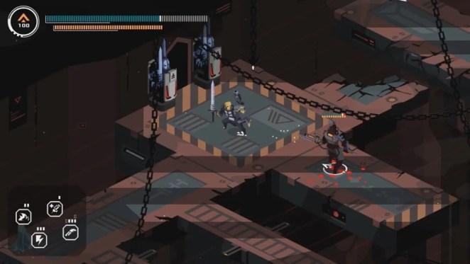 Next Week on Xbox: Neue Spiele vom 3. bis 6. Dezember: Immortal Planet