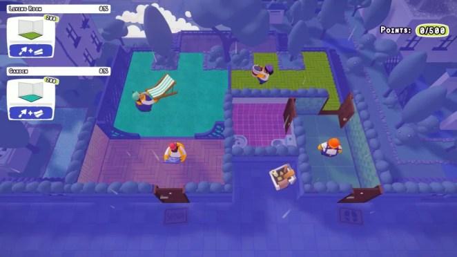 Next Week on Xbox: Neue Spiele vom 3. bis 6. Dezember: Tools Up!