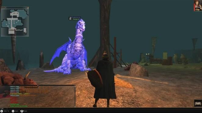 Next Week on Xbox: Neue Spiele vom 3. bis 6. Dezember: Neverwinter Nights: Enhanced Edition