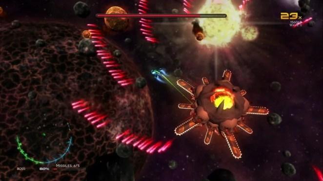 Next Week on Xbox: Neue Spiele vom 24. bis 27. Dezember: XenoRaptor