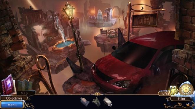 Next Week on Xbox: Neue Spiele vom 9. bis 13. Dezember: Dreamwalker: Never Fall Asleep