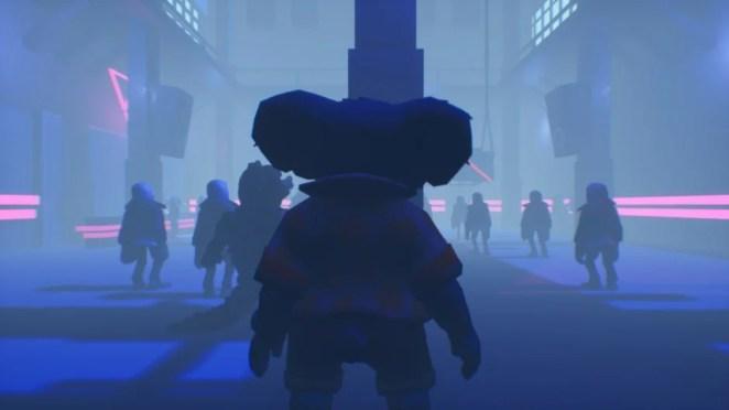 Next Week on Xbox: Neue Spiele vom 9. bis 13. Dezember: Stone