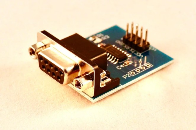 Cheat #1: If you don't fancy soldering, you can buy these pre-assembled units (for a few pounds) that can connect to the GPIO