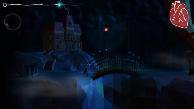 Next Week on Xbox: Neue Spiele vom 3. bis 7. Februar:: Selma and the Wisp