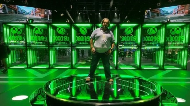 Safer Internet Day: 5 Tipps zu sicherem Online Gaming von den Xbox Ambassadors