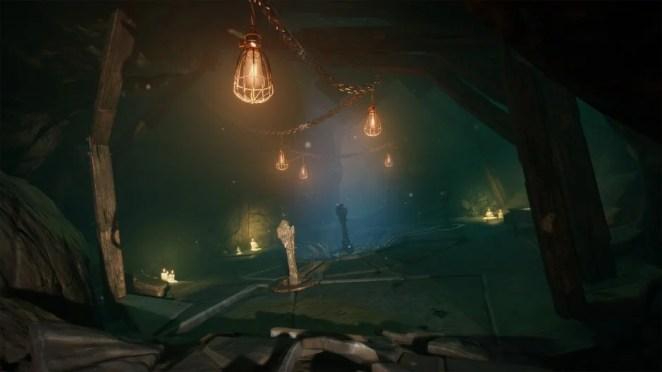 Next Week on Xbox: Neue Spiele vom 23. bis 27. März: Moons of Madness