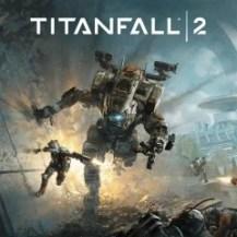 Titanfall™ 2 Standard Edition