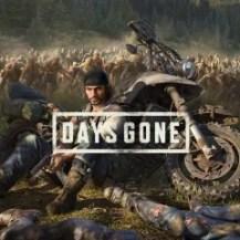Days Gone™