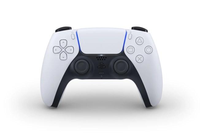 DualSense Controller for PlayStation 5