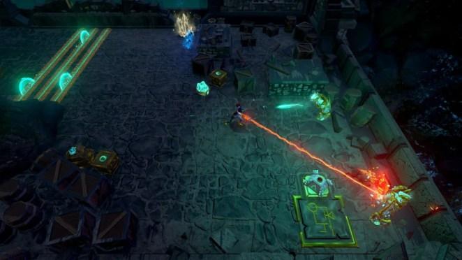 Next Week on Xbox: Neue Spiele vom 20. bis 24. April: Obey Me