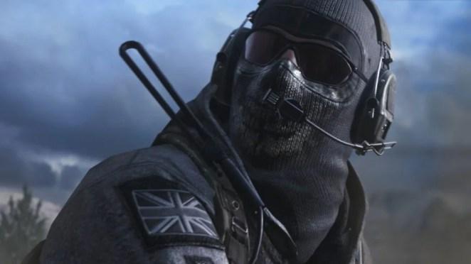 Next Week on Xbox: Neue Spiele vom 27. April bis 1. Mai:Call of Duty : Modern Warfare 2 Kampagne Remastered