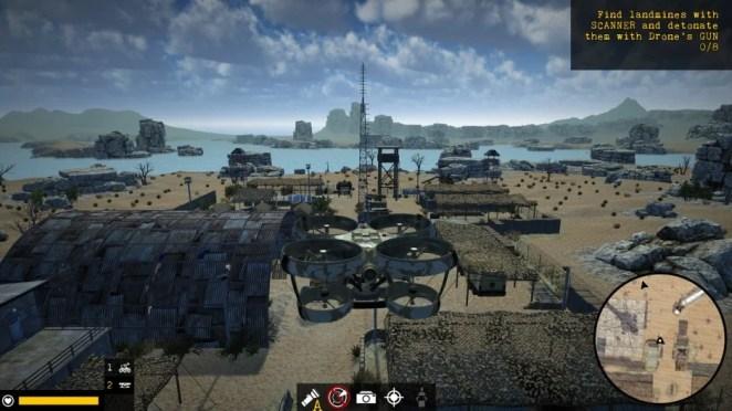 Next Week on Xbox: Neue Spiele vom 27. April bis 1. Mai: Robot Squad Simulator X