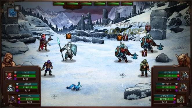 Next Week on Xbox: Neue Spiele vom 27. April bis 1. Mai: Sin Slayers: Enhanced Edition